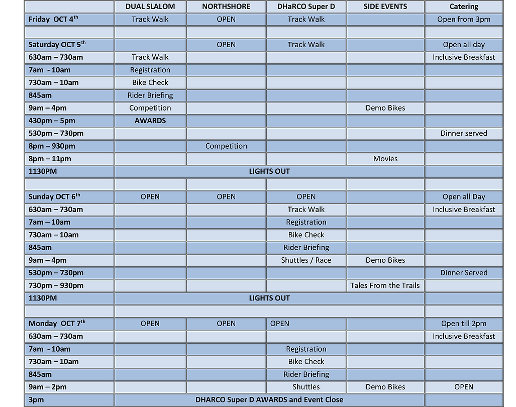 GV BLOCK PARTY 2019 SCHEDULE.png