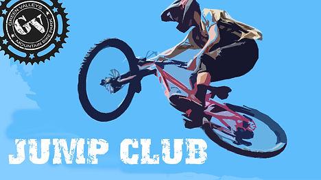 jump club 3.jpg