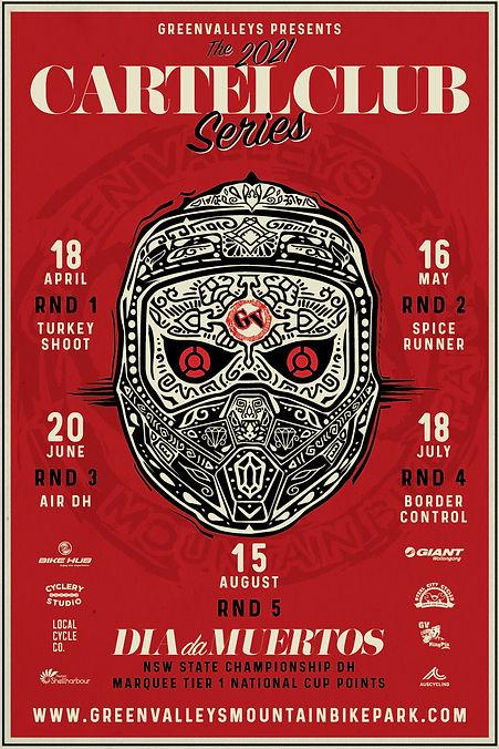GV Cartel Series A3 Poster + Socials v2w