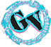 GV hot tuna logo.png
