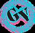 GV hot tuna logo.png