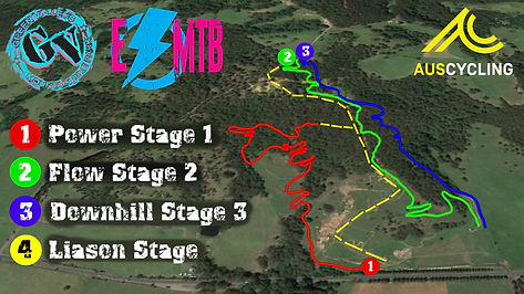 2021 emtb state champs course map.jpg