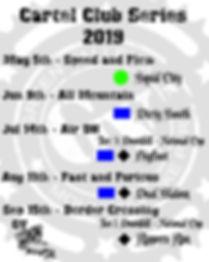 kingpin event schedule.jpg