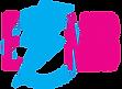 E-MTB colour logo.png