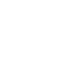 industryninetechassualttext.png