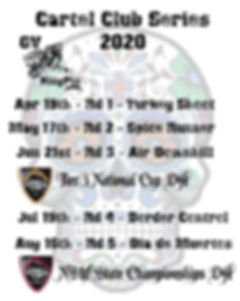 kingpin event schedule 2020.jpg