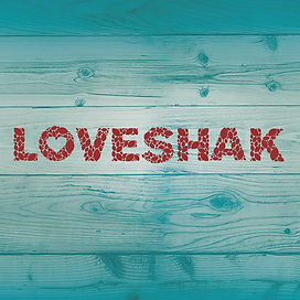 Loveshak Beer & Wine Soaps & Skincare