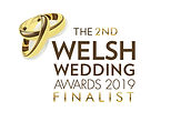 thumbnail_Finalist Logo _ Welsh Wedding