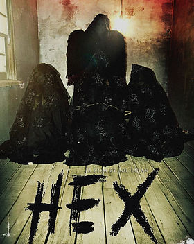 HEX .jpg