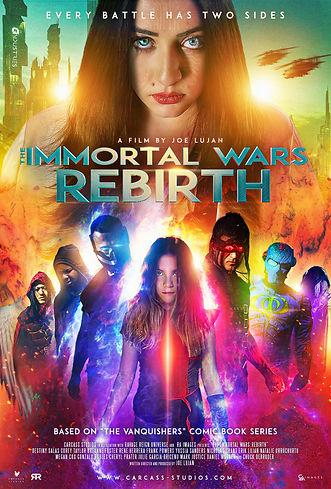The Immortal Wars Rebirth Poster F 3.jpg