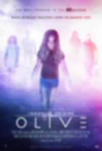 OLIVE Teaser Poster 4 copy copy.jpg
