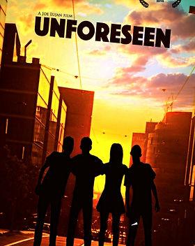 Unforeseen NEW 2016 poster.jpg