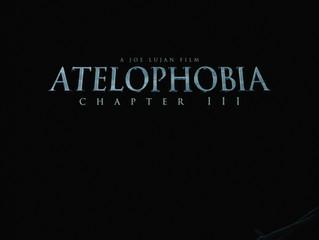 ATELOPHOBIA: NITHE OF ALLURE