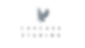 TIW Trailer Logo.png