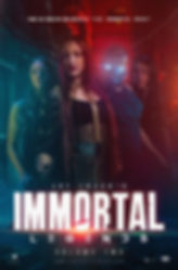 Immortal Origins Vol 2_Key Art Resize.jp