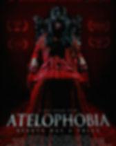 ATELOPHOBIA Poster 2017.jpg