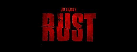 rust Logo.jpg
