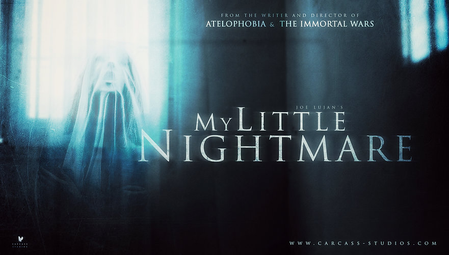 My little Nightmare Teaser Poster -2.jpg