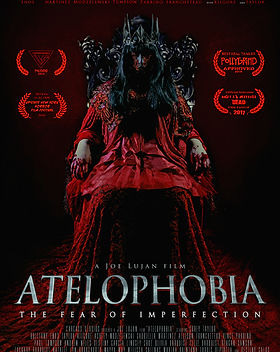 Atelophobia Official Poster resized.jpg