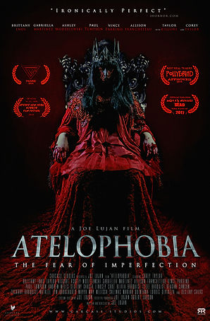 Atelophobia Official Poster resized.jpg