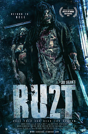 Rust 2 Poster 2019 resized  copy.jpg