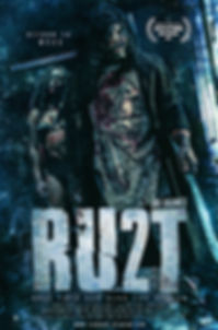 Rust 2 Poster 2019 resized  copy.jpg