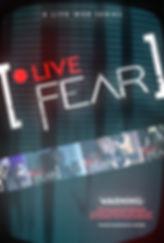 Live fear Poster.jpg