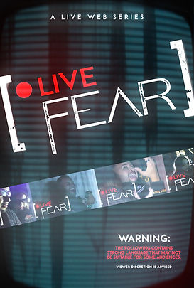 Live fear Poster.jpg