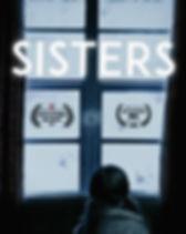 SISTERS 2017.jpg