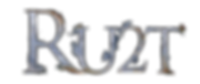 Rust 2 logo.png