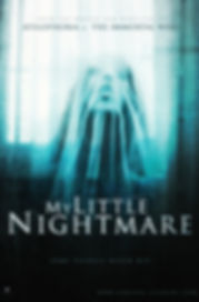 My little nightmare teaser poster.jpg