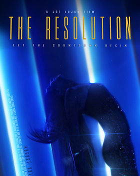 The Resolution Poster.jpg