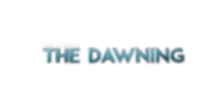 The Dawning LOGO.png