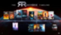 RR timeline updated.jpg