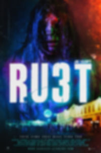 Ruat 3 Official Poster copy 2.jpg