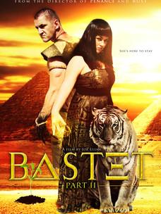 BASTET 2
