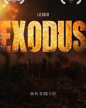 EXODUS NEW POSTER.jpg
