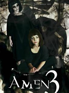 AMEN 3