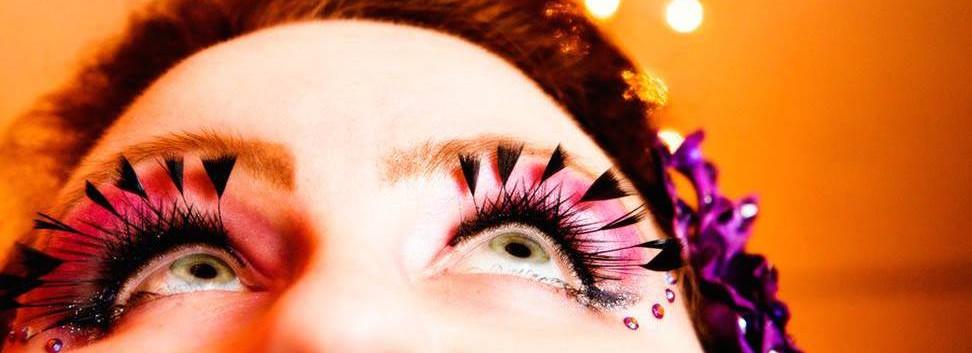 eyelashesupcrop.jpg