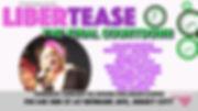 libertease event cover jan 2020.jpg