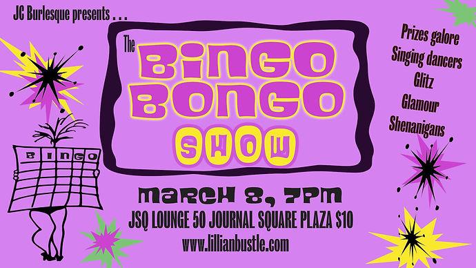 bingo bongo event march 2020.jpg