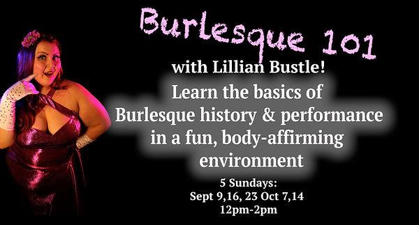 burlesque 101 classgraphic.jpg