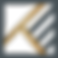 Logo_Alta_edited.png