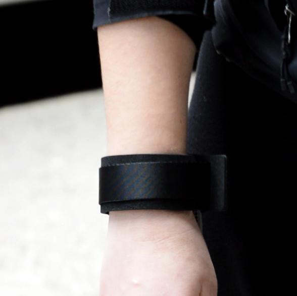 Haptic Bracelet