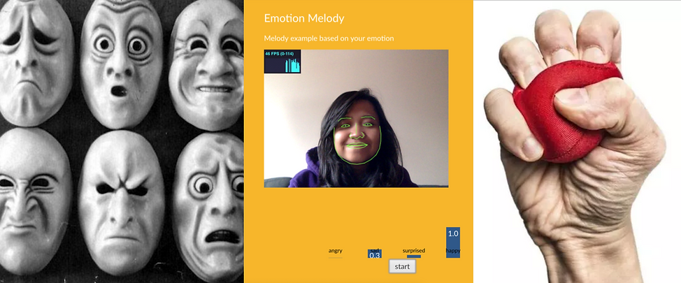 Emotions_3x.png