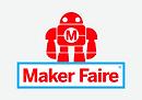 MakerFaire_logo.png