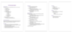 Focus Group Analysis_2x.png