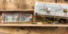mino-wiring.jpg