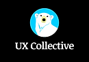 UXCollective_logo.png