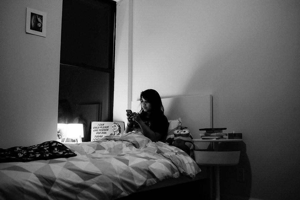 Aloneness.jpg
